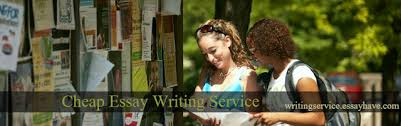 essays blog essay writing service