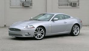 jaguar xkr transmission wiring diagram for car engine index furthermore jaguar xkr s final edition convertible 2dr auto as well index additionally type 3