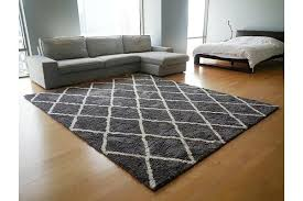 gertmenian large area rug 9 x12