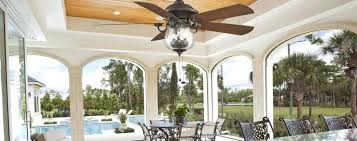 wet rated outdoor ceiling fan photo 2 of 9 damp location ceiling fan amazing ideas 2 wet rated outdoor ceiling fan