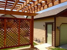 Full Size of Pergola Design:marvelous Img Pergola Lattice Traditional  Pergolas Fort Collins Windsor Co Large Size of Pergola Design:marvelous Img  Pergola ...