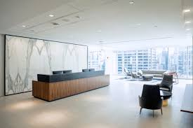 skender pletes interior construction of national law firm s 121 000 square foot headquarters in chicago