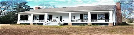 233 oak st raymond mississippi 39154 3 bedrooms bedrooms 3 bathroomsbathrooms