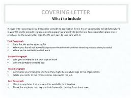 Whats Cover Letter Define Define Cover Letter For Resume Within