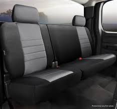 seat covers for trucks best truck or