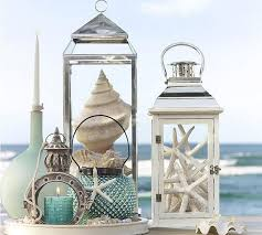 Seaside Decorating Accessories Awesome Seaside Bedroom Decorating Ideas Gallery Interior Design 19