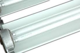 charming testing fluorescent light fixtures 100 testing fluorescent light fixtures hi res image close