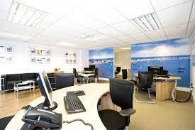 Estate agent office design Desk Winkworth Estate Agents In Dorset Medium Winkworth Estate Agents In Dorset Office Furniture Blog Bt