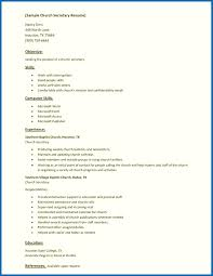 How To Describe Excel Skills On Resume Excel Skills Resume Examples Emberskyme 24