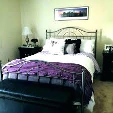 Purple Grey Bedroom Purple And Gray Bedroom Decorating Ideas Purple And Gray  Bedroom Ideas Purple And