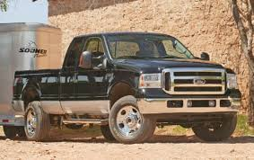 Used 2006 Ford F-350 For Sale at Ramsey Corp. | VIN: 1FTWX31536EB63349