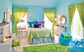 bedroom ideas for girls blue. Lime Green And Blue Bedroom Ideas Girls Color Bed Navy For