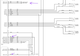 chevy colorado stereo wiring diagram chevy image 2007 chevrolet colorado wiring diagram wirdig on chevy colorado stereo wiring diagram