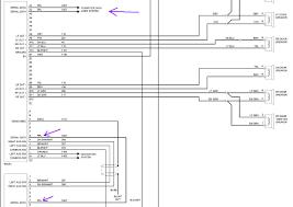 2007 chevrolet colorado wiring diagram wirdig wiring diagram
