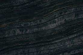black wood. Black Wood