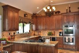 Traditional Kitchen Design Traditional Kitchen Designs Traditional