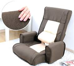 floor chair ikea floor chair floor chair floor chair foldable floor chair ikea floor chair ikea