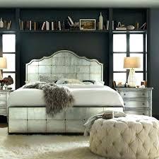 best bedroom furniture brands. Top Bedroom Furniture Manufacturers Quality Brands Rated . Best