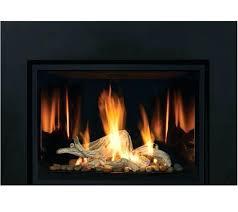 mendota fireplace inserts reviews