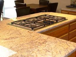 Granite Kitchen Table Tops Kitchen Table Top Material Philippines Best Kitchen Ideas 2017