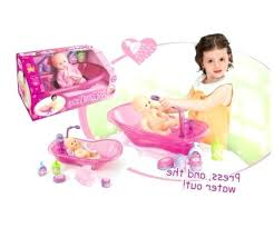baby doll bath tubs photo of vinyl alive bath baby doll and bathtub for kids lovely baby doll bath tub baby born doll bathtub baby doll bath tub