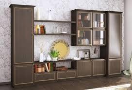 <b>Мебельный профиль</b>