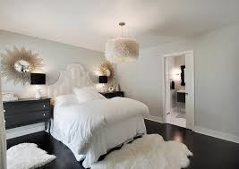bedroom ceiling lights ideas new bedroom ceiling lighting ideas on bedroom with 24 impressive ceiling ceiling lighting ideas