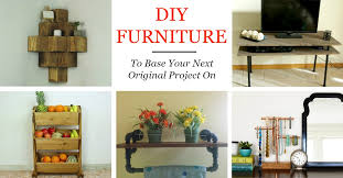 Image Irfanview Homedit 50 Diy Furniture Ideas To Base Your Next Original Project On