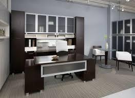 elegant office desk. sensational elegant office furniture amazing decoration desks desk