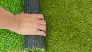what the job entails this article details typical costs charged for installing artificial grass