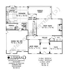 Fantastic Custom Luxury House Plans With Photos Cool House Plans    Auburn B st Floor Plan Cool House Plans Black White Winsome