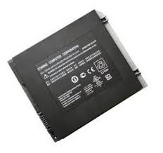 similiar hp notebook parts keywords hp pavilion diagram hp wiring diagram