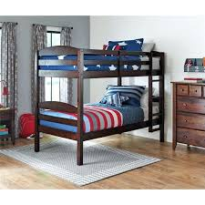 Macys Bed Frames King Size Bed Frame – abusinessmbaonline.club