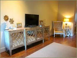 tv hideaway furniture. Full Size Of Door Ideas Interesting Hideaway Images Surripuinet Mirror Tv Cabinet Furniture
