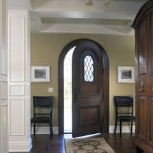 15 best Skirting Door Architrave Combos images on Pinterest