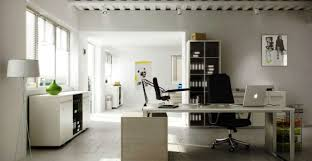 fun office decorations. Full Size Of Office:ergonomic Fun Office Decor 17 Funny Decorating Ideas Share Horrible Decorations R