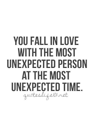 Unexpected Quotes Stunning Quotes About Love And Relationships Inspiration 48 Best