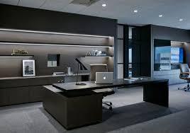 executive office ideas. Executive Office Designs Best 25 Ceo Ideas On Pinterest Modern . Mesmerizing Design R