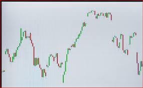 L1 And L2 L1 L2 Regularization Data Driven Investor Medium