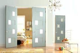 bedroom door ideas. Perfect Bedroom Modern Bedroom Door Designs Ideas  And Bedroom Door Ideas S