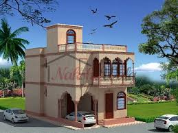 Small Picture Small House Elevations Small House Front View Designs