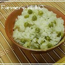 豆 ご飯 レシピ
