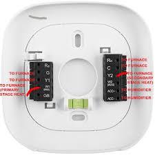 ecobee wiring diagram ecobee image wiring diagram ecobee wiring diagram emerson 3450 rpm wiring diagram on ecobee wiring diagram