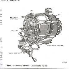 scan jpg alternator wiring diagram pdf alternator image 1024 x 1007