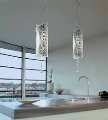 unique ceiling lights. Unique Ceiling Lamps Designs And Styles For Lighting Ideas Modern Chandeliers Accessories Houses, Lights