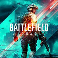 Battlefield 2042 – PS4- & PS5-Spiele