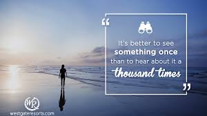 60 Inspiring Travel Quote Images For Adventure Fuel Motivational