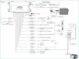 7500 wiring diagram gm wiring diagram basic gm wiring harness diagram for 7500 general wiring diagram datagm wiring harness diagram for 7500 gm