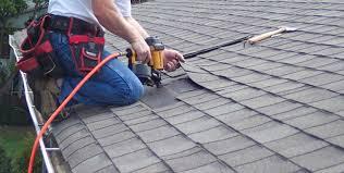 how to repair roof shingles. Contemporary Shingles View Larger Image And How To Repair Roof Shingles O