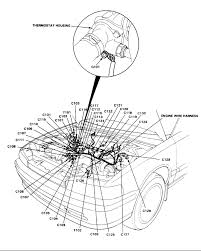 similiar 1992 honda engine diagram keywords diagram likewise honda civic engine parts diagram moreover 1992 honda